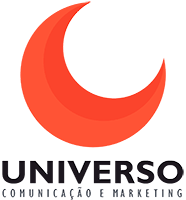 Universo Comunicação e Marketing